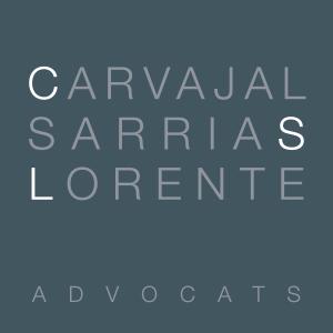 CSL Advocats